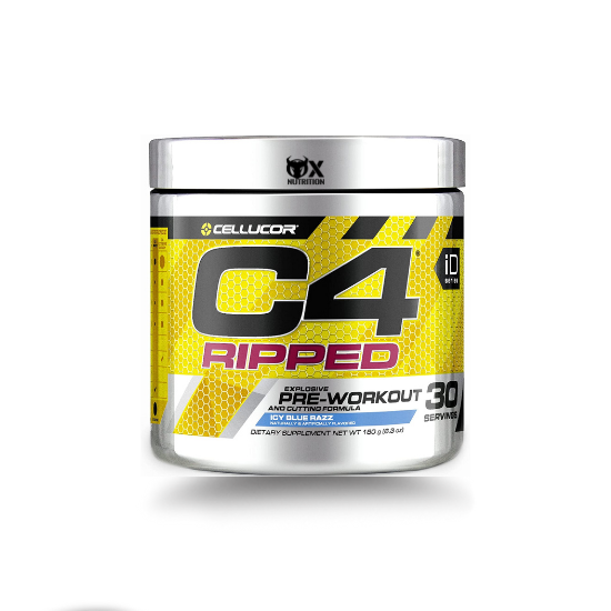 C4-Ripped-in-Pakistan-Karachi-Lahore-Islamabad-at-Ox-Nutrition