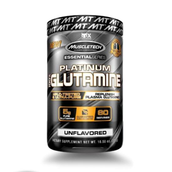 Muscle-Tech-Glutamine-Protien-in-Pakistan-Karachi-Lahore-Islamabad-at-Ox-Nutrition-Main