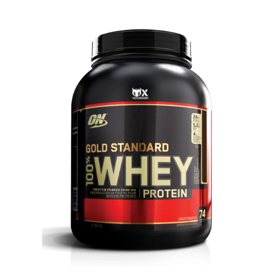 Optimum-Nutrition-Gold-Standard-100-Whey-5-Lbs-in-Pakistan-Karachi-Lahore-Islamabad-peshawar-at-Ox-Nutrition