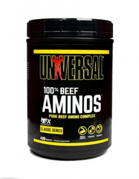 beef-amino-universal-in-Pakistan-Karachi-Lahore-Islamabad-at-Ox-Nutrition
