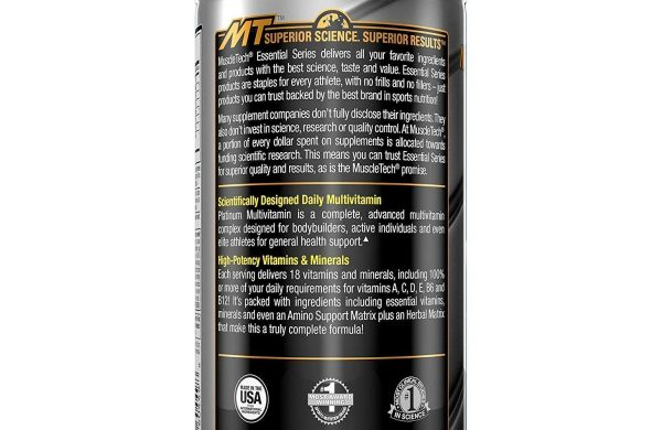 multi vitamin 3 in-Pakistan-Karachi-Lahore-Islamabad-at-Ox-Nutrition