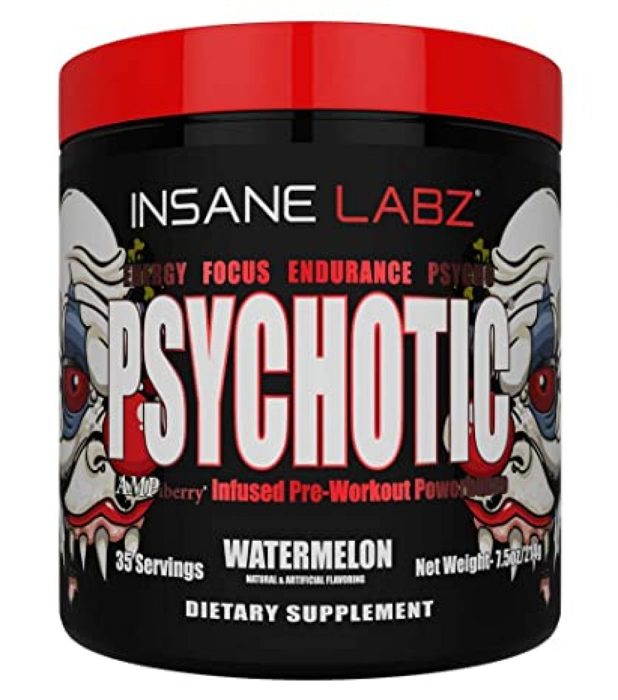 psychotic watermelon in-Pakistan-Karachi-Lahore-Islamabad-at-Ox-Nutrition